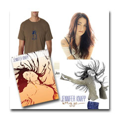 Digital Goodies Pack (unisex t-shirt)