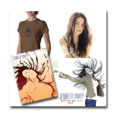Digital Goodies Pack (womens t-shirt)