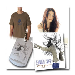 New Fan Pack (unisex t-shirt)