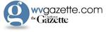 WV Gazette
