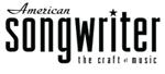 americansongwriter