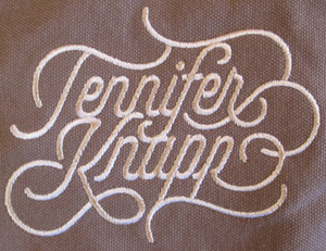 Knappsack Logo
