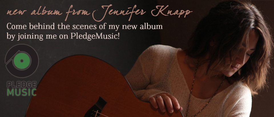 jk_pledge_SITE_banner
